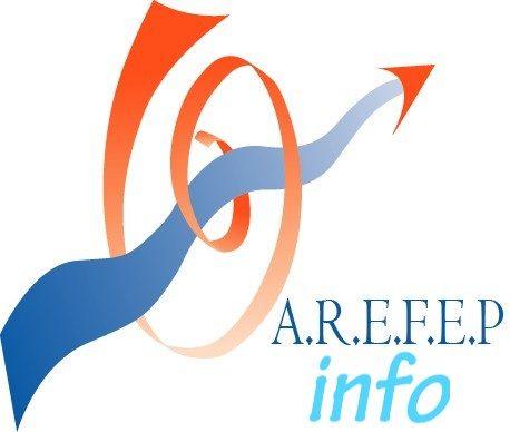 AREFEP Info